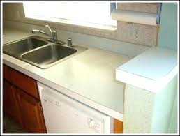 stain laminate countertop painting laminate countertops home depot painting laminate countertops