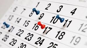 Картинки по запросу календар спортивно масових заходів картинки