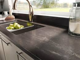 image of corian countertops pros and cons