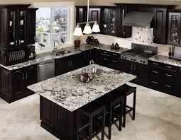 custom black kitchen cabinets. Why Black Kitchen Cabinets Custom Custom Black Kitchen Cabinets O