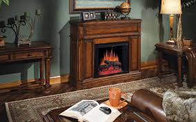 Old Style Living Room Fireplace In Living Room Fireplace In Living Room Living Room