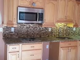 backsplash for santa cecilia granite countertop. Santa Cecilia 9 26 13 Backsplash For Granite Countertop