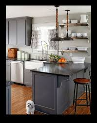 Small Picture 6 Ways to Work Black Pendant Lights Into Your Kitchen Decor