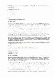 Letter Format Visa Application Archives Nineseventyfve Com