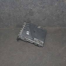 vw passat fuses fuse boxes vw passat 2 0 tdi fuse box cover 1k0937132f b7 2012