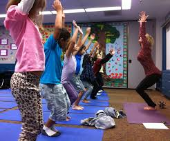 judge rules yoga in public s not religious