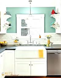 over the sink lighting. Over The Sink Light Fixture Lighting Kitchen Pendant Above