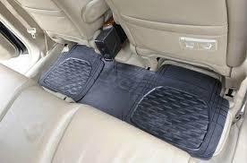 green car floor mats. Interesting Car NAMEBest Green PVC Plastic Universal Vehicle Auto Foot Carpet Car Floor  Mats 5pcs Sets  Black For