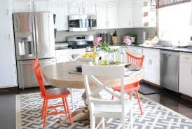 Kitchen Remodel Blog Decor Best Decoration