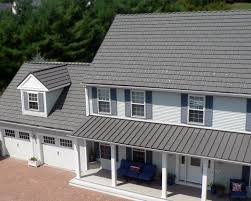 corrugated plastic roofing home depot. lowes building materials | home depot metal roofing roof panels corrugated plastic k