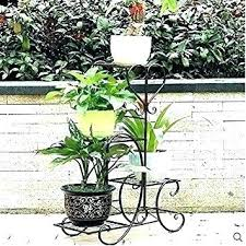 herb plant stand vertical plant stands flower plant stand black outdoor herb flower plant stands iron flower stand multi vertical plant stands indoor herb