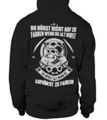 Die Besten Motorrad T Shirts Und Pullover Lustige T Shirt Sprüche