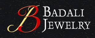 badali jewelry s