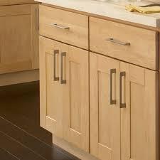 maple shaker kitchen cabinets. Marvelous Maple Kitchen Cabinet Doors 1 Shaker Cabinets O