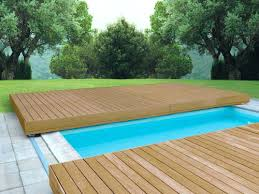 above ground pool covers you can walk on. Above Ground Pool Covers You Can Walk On. Modren Hard On R