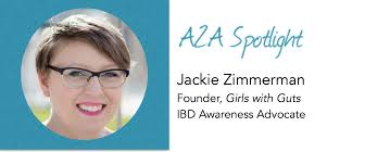 Spotlight - Jackie Zimmerman - The A2A Alliance | From Adversity to Advocacy