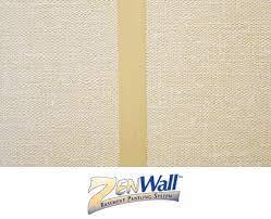 zenwall basement wall paneling