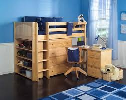 kids storage bed. Kids Storage Bed