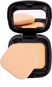 shiseido perfect smoothing pact foundation base pacta 1