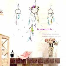 Dream Catcher Baby Bedding Magnificent Image Of Bohemian Nursery Bedding Nxtbgco