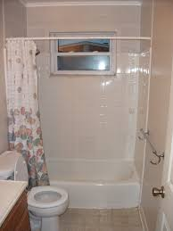 fancy installing bathtub surround image collection bathroom with