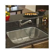 undermount kitchen sink stainless steel: franke large stainless steel single bowl kitchen sink undermount fsus bx