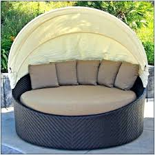 beautiful round patio cushions and full image for round outdoor chaise lounge chairs target chair cushions idea round patio