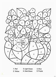 Wedding Coloring Pages Free Free Vector Coloring Pages Free Biblical