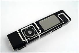 nokia 7280. nokia 7280 cellular phone (unlocked) 2