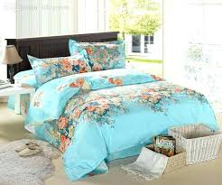 extra long twin duvet cover twin extra long duvet cover dimensions