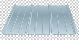 metal roof corrugated galvanised iron sheet metal png clipart angle architectural engineering building building materials corrugated galvanised