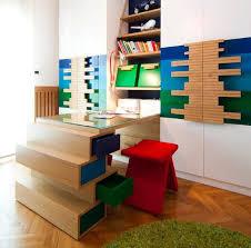 contemporary study furniture. Contemporary Study Furniture K