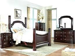bed sets for men – umesdos.com