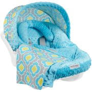 Carseat Canopy Walmart