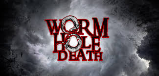 T Our American Office Wormholedeath Usa 10866 Washington Blvd 801 Los  Angeles CA 90034 Its Now On Facebook Like And Share The Page To Stay Updated