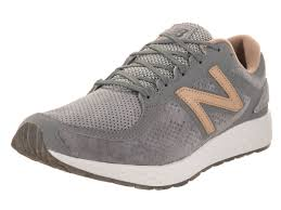 new balance walking shoes for men. new balance men\u0027s fresh foam zante running shoe | mens casual shoes lifestyle walking for men