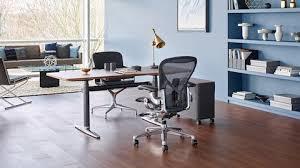 Herman Miller Office Design Best Herman Miller Modern Furniture For The Office And Home