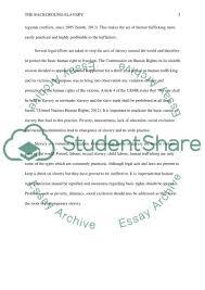 interesting argumentativepersuasive essay persuasive essay  persuasive essay topics psychology place