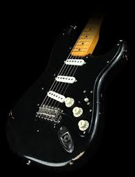 david gilmour strat by fender price  david gilmour strat by fender i plan to replace the capacitor 0 01 uf your neck from the neck pickup has less rolling off the high frequencies