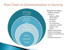 Ppt Nursing Leadership And Quality Safety Powerpoint