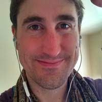 "3 ""Jack Kinne"" profiles | LinkedIn"