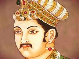 leadership lessons from akbar the great business insider