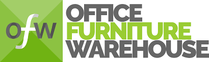 Office Furniture Warehouse | New \u0026 Used Office Furniture Chattanooga