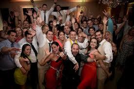 Elite Entertainment New Jersey S Most Dynamic Wedding Djs