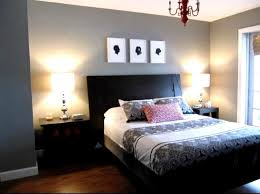 furniture for small bedroom spaces. Bedroom:Paint Color Ideas For Bedroom Wonderful Popular Colors Bedrooms Image Of Interior Home Master Furniture Small Spaces
