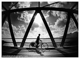framing photography examples. Framing In Photography Examples