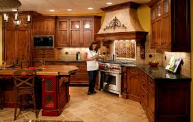 Tuscan Kitchens Tuscan Kitchen Ideas Judul Blog