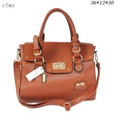 Coach Tote Bags Online 264