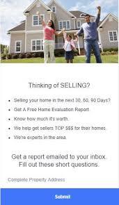 Real Estate Ad Facebook Ads For Real Estate 10 Killer Ad Strategies Just