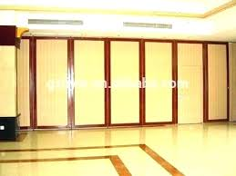 soundproof room dividers diy sound proofing room soundproof room dividers soundproof room divider s sound proof